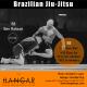 BJJ Brazilian Jiu Jitsu at Hangar Cardiff