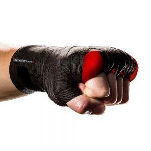 Radius Hand Wrap System